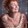 Анна, 51, г.Боярка