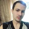 Илья Андреев, 18, г.Донецк