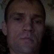 Анатолий 36 Кемерово