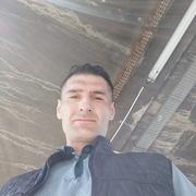 David из Булонь-Бийанкур желает познакомиться с тобой