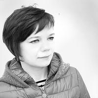 Елизавета, 33 года, Дева, Санкт-Петербург