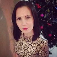 Маша, 37 лет, Рыбы, Вологда