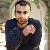 Hakob, 37, г.Ереван