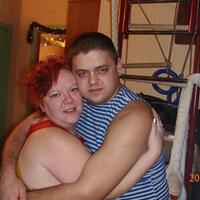 Андрей, 22 года, Дева, Краснодар