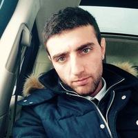 Георги, 30 лет, Телец, Москва