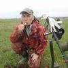 Dmitri, 50, г.Минск