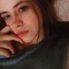 Наталья, 20, г.Кемерово