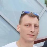 Алексей 30 Норильск
