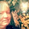 Анастасия Быкова, 29, г.Курган