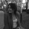 Маргарита, 19, г.Краснодар