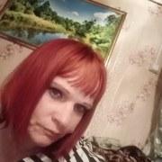Ольга 37 Сызрань