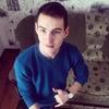 Ярослав Тарабалка, 20, г.Бучач