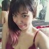 Jacque Toledana, 34, г.Манила