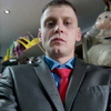 Igor Rushchak, 30, Ostrov