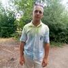 Андрей, 25, г.Акимовка