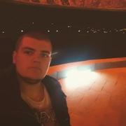 слава 22 Минск