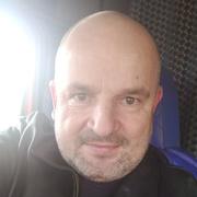 Олег 47 Черкассы