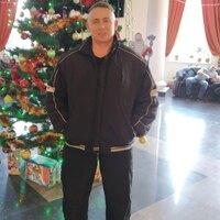 Октав, 37 лет, Дева, Бендеры