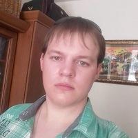 Костя, 27 лет, Водолей, Красноярск