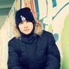Valera, 16, Ordynskoye