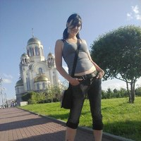 Марина, 34 года, Стрелец, Краснодар