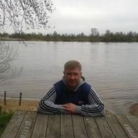Михаил, 47 лет, Козерог, Санкт-Петербург