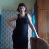 таня, 46, г.Магнитогорск