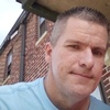 Chris, 38, г.Хантингтон