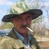 Филиппов Валерий Нико, 58, г.Оренбург