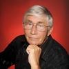 Aleksandr, 75, Мельбурн