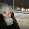 Ольга, 24, г.Архангельск