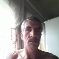 Dmitry, 43 года, Телец, Тюмень