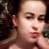 Анна, 29, г.Новотроицкое