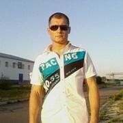 Леонид 35 лет (Стрелец) хочет познакомиться в Архаре
