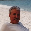 Георгий, 64, г.Лариса