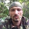 Ilya, 42, Obninsk