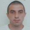 Василий, 39, г.Мукачево