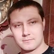 Иван 29 Одесса