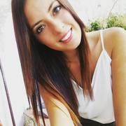 Fernanda Astrid 38 лет (Телец) Абиджан
