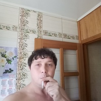 Виктор, 45 лет, Телец, Самара