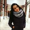 Anastasiya, 26, Dubossary