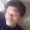 Yinjoseph, 21, Port of Spain