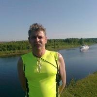 Александр, 55 лет, Лев, Каргасок