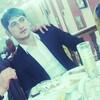Али, 25, г.Калуга