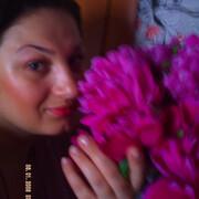 Анна 34 Красноармейск