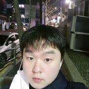 kim sun 21 Сеул