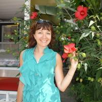 Диана, 30 лет, Рак, Камышин