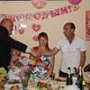 ВАДИМ ШАПКИН, 56, г.Иваново