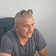 Kadir 42 Анкара