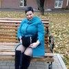 Светланка, 42, г.Уфа